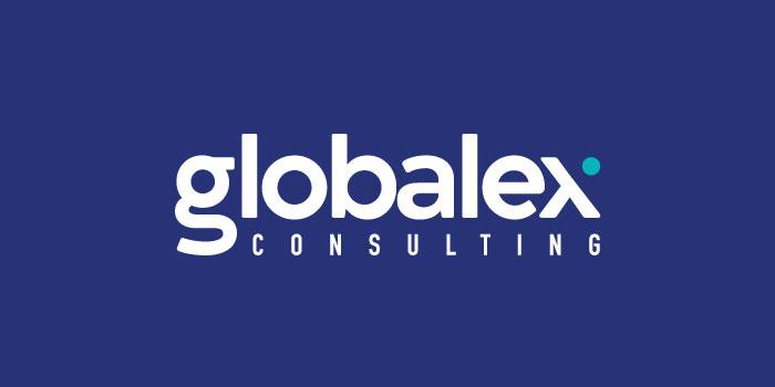 GLOBALEX_Artefinal_Logotipo