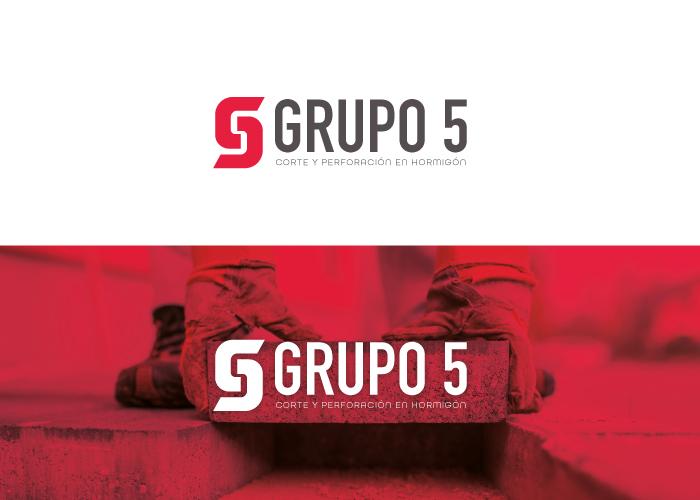 GRUPO_5_webfactoryfy