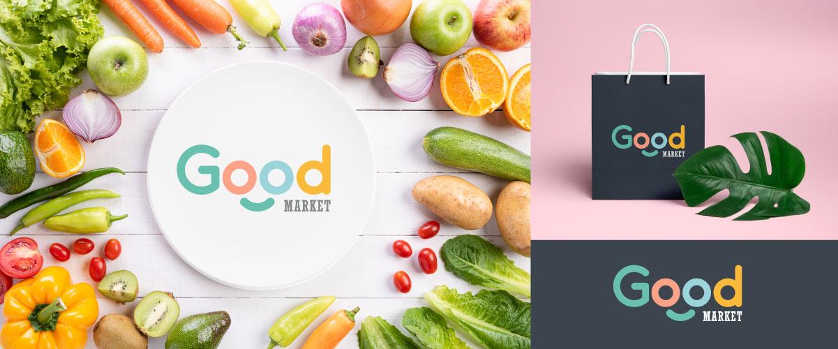 Good_Market_webfactoryfy