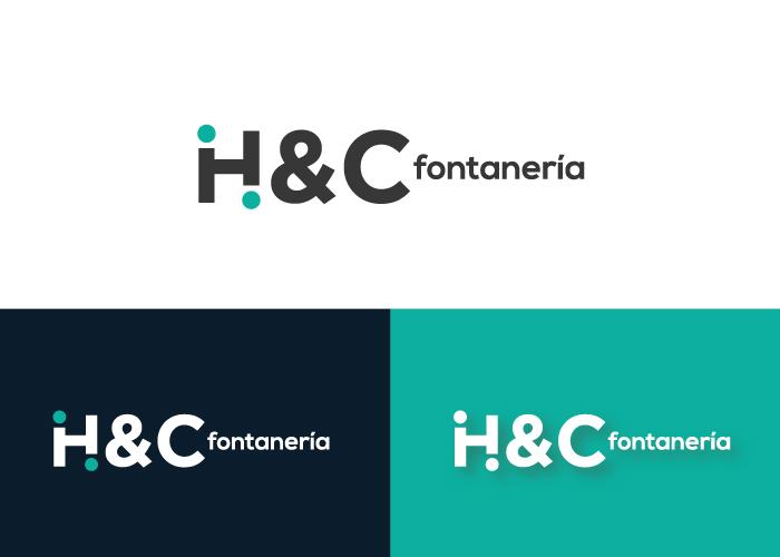 H&C_fontaneria_webfactoryfy