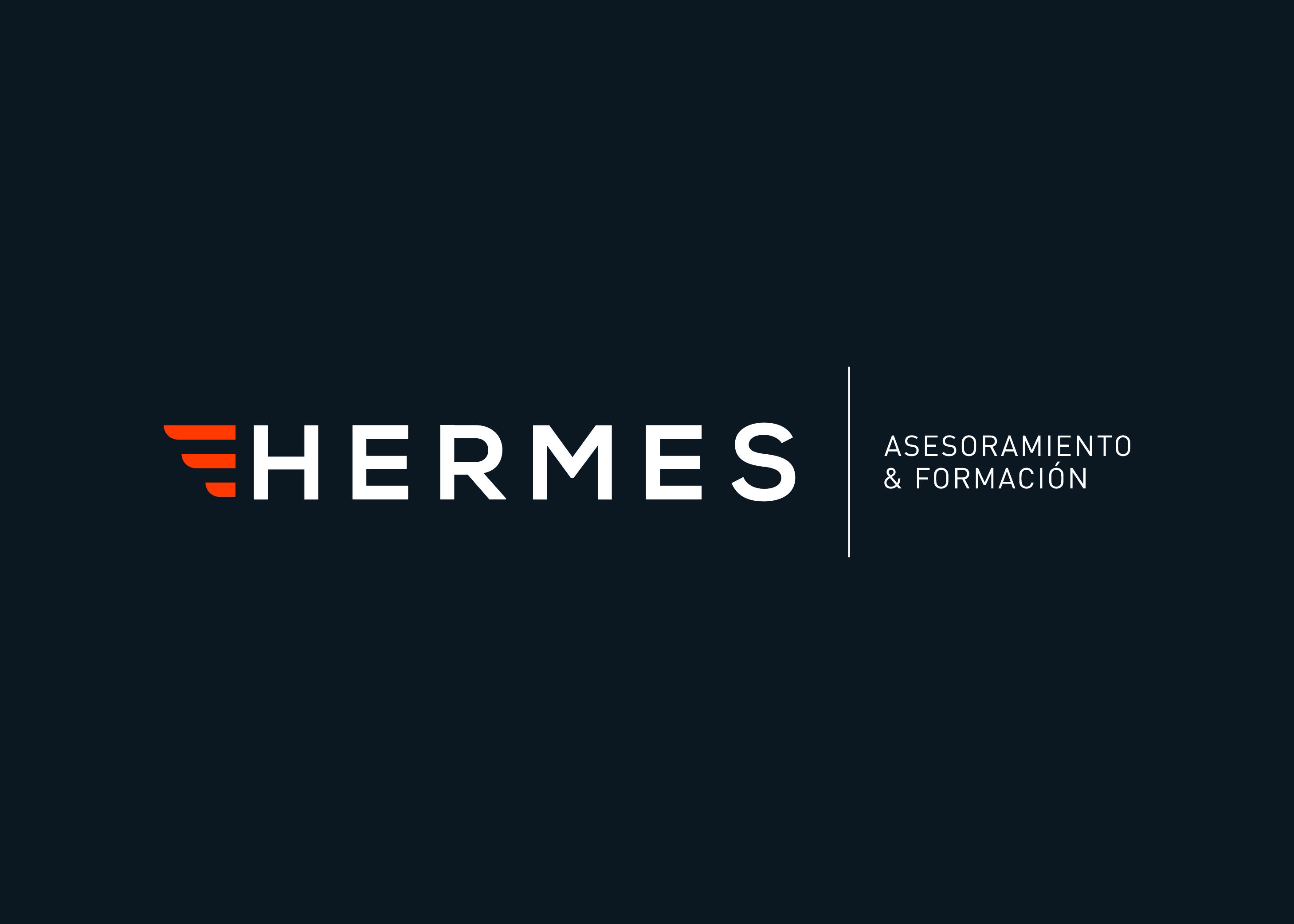 HERMES_2_300ppp