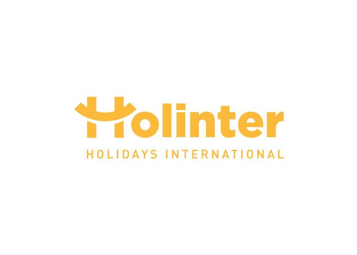 Hollister_factoryfy-web-1