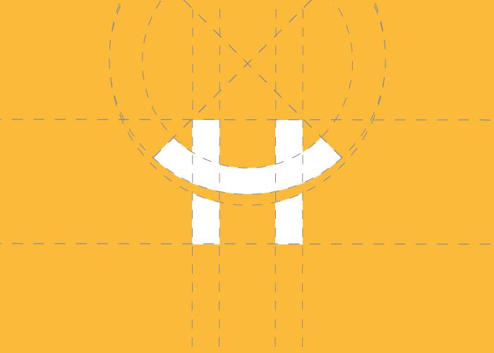 Hollister_factoryfy-web-3