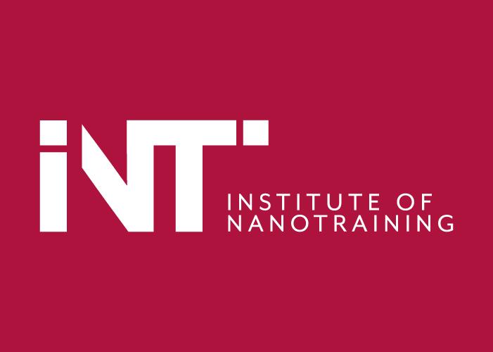 Logo formación tecnológica