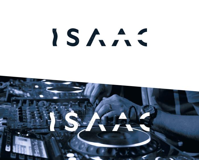 ISAAC_webfactoryfy
