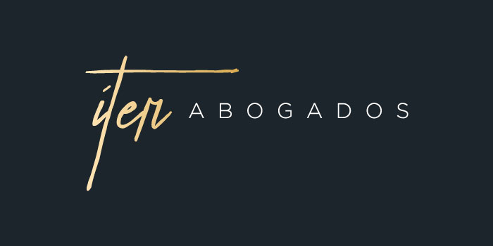 ITER-ABOGADOS-factoryfy