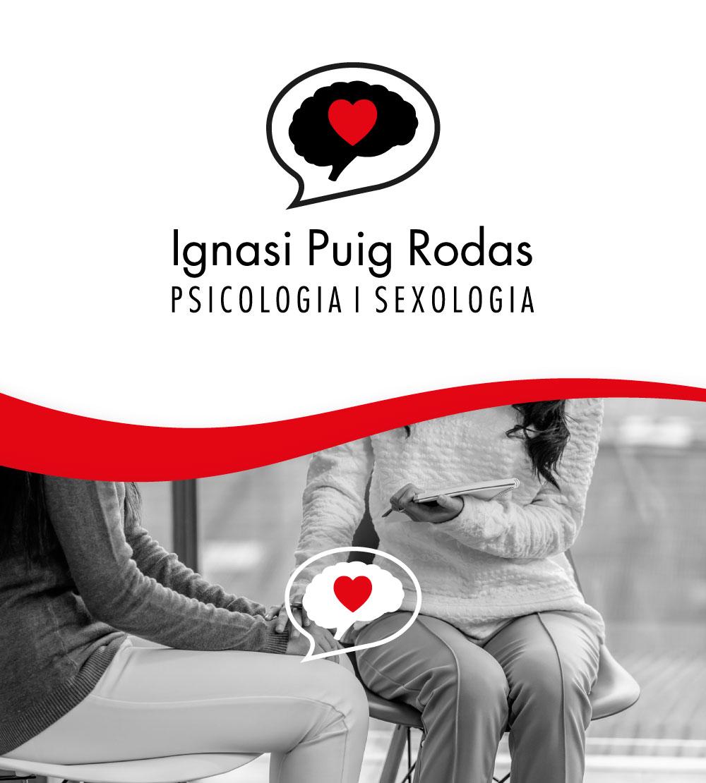 Ignasi_Puig_Rodas_logotipo