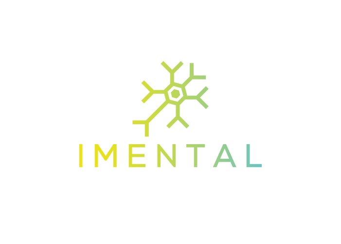 Imental_Logo_Blanco