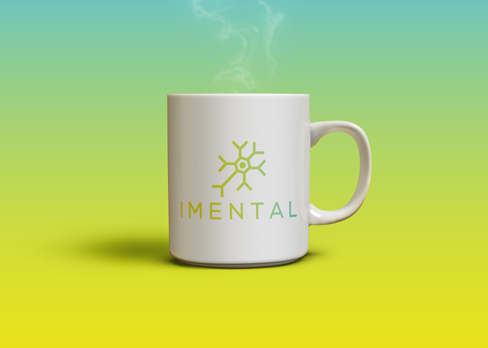 Imental_Taza