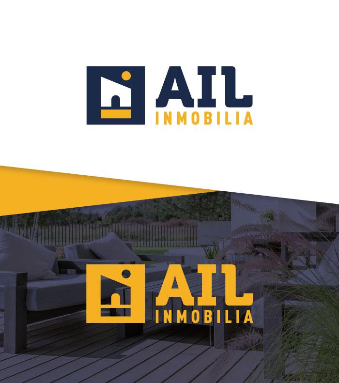 Inmobiliaria-Web-Factoryfy