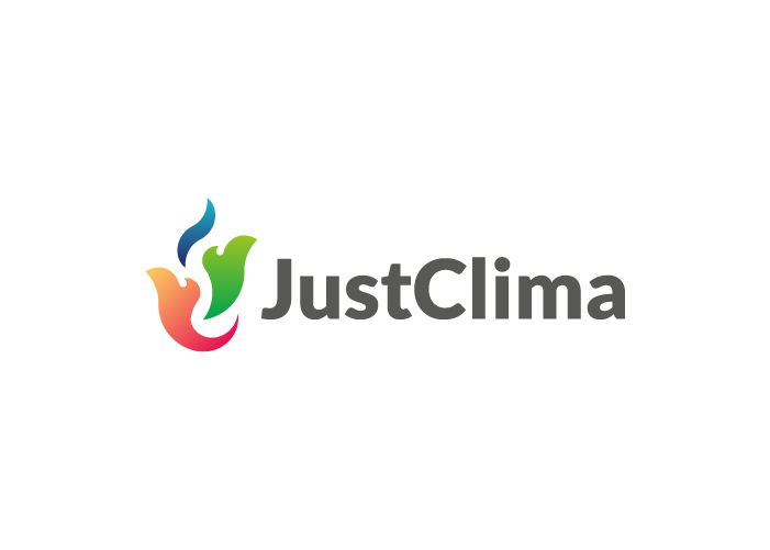 JustClima_factoryfy 1