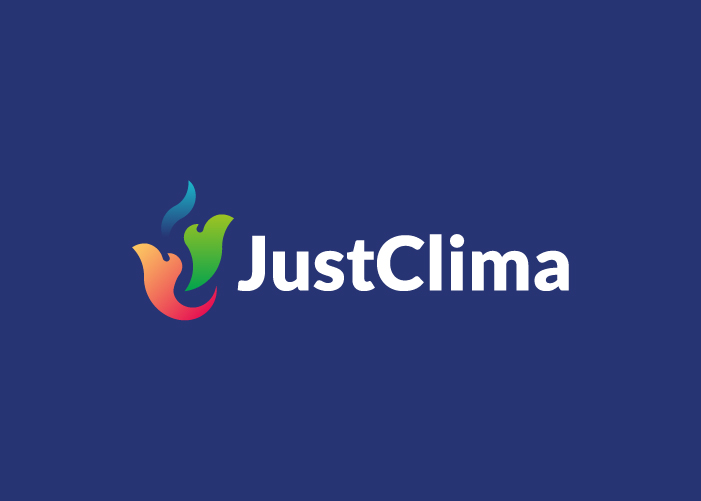 JustClima_factoryfy 2