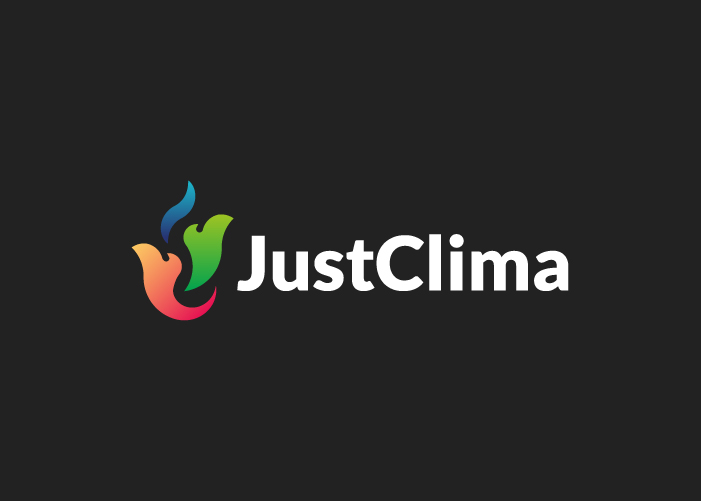 JustClima_factoryfy 3