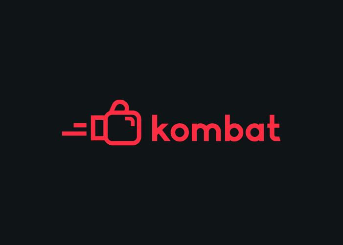 KOMBAT_3