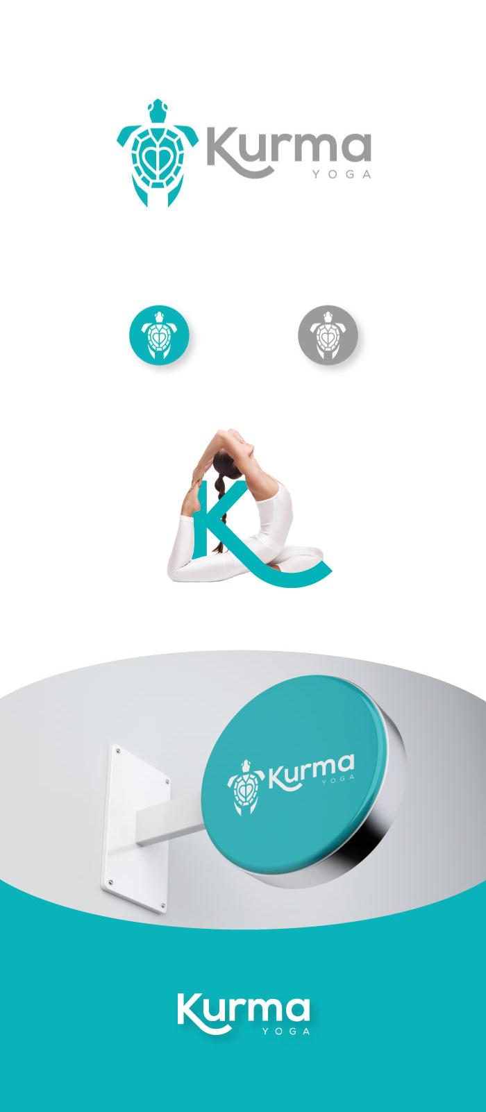 KURMA_webfactoryfy
