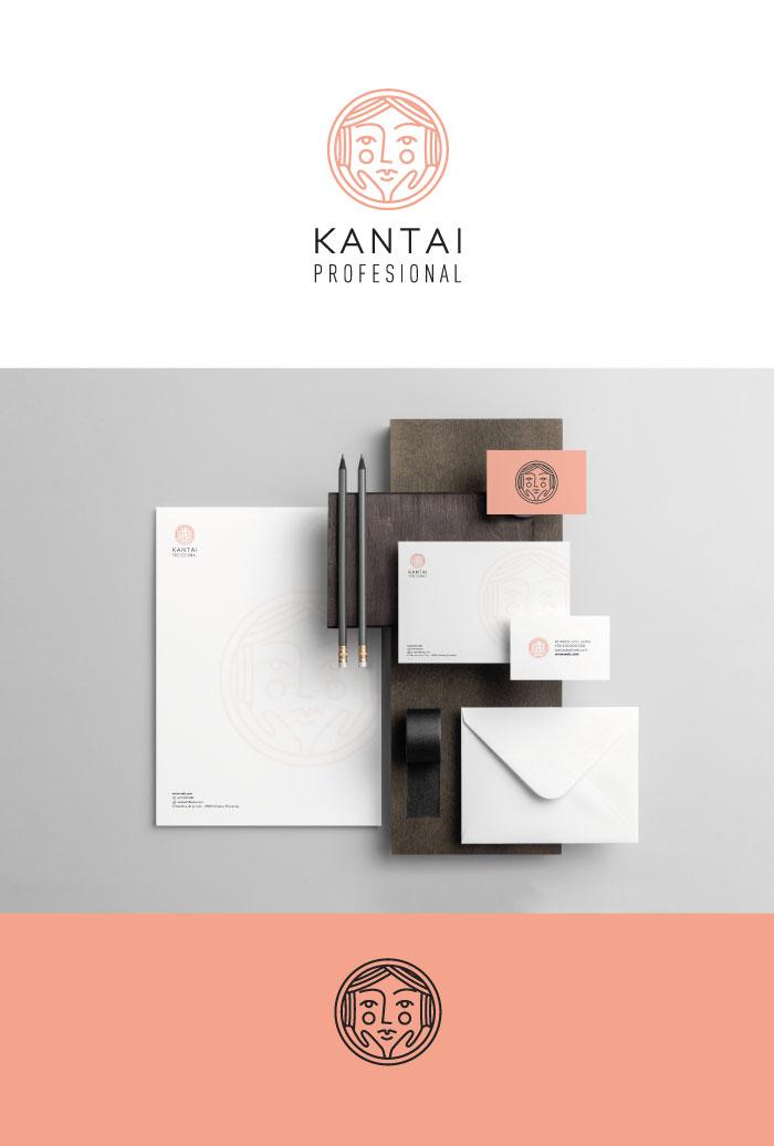 Kantai_webfactoryfy