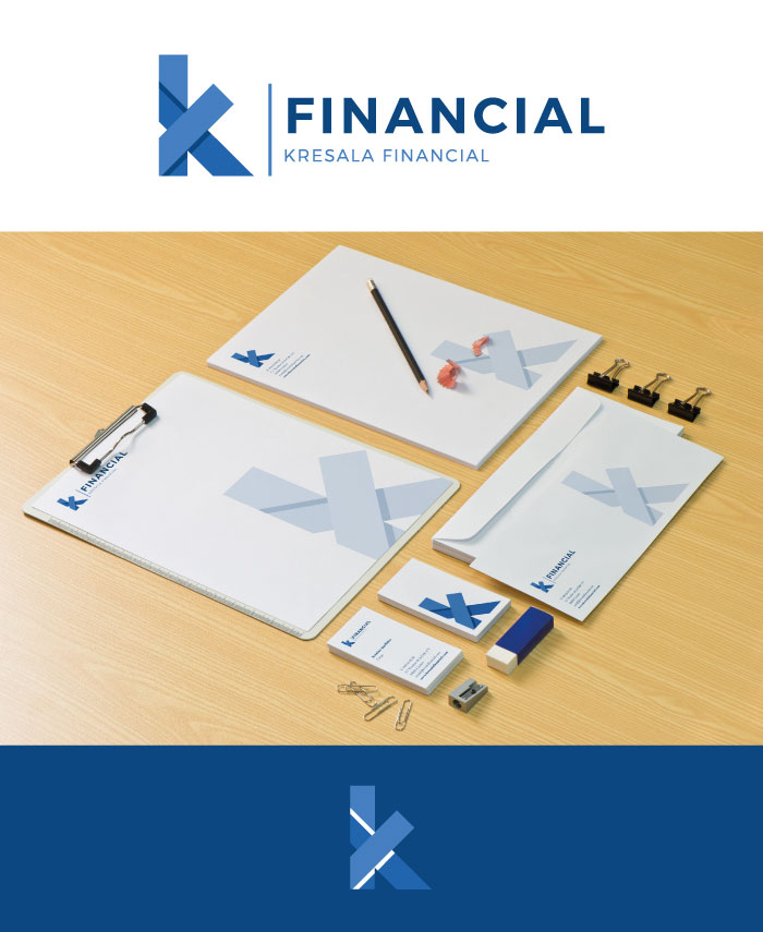 Kresala_Financial_webfactoryfy