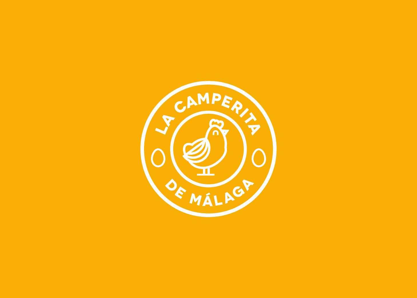 Logotipo diseñado by factoryfy