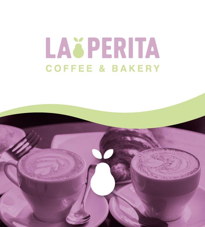 LA-PERITA_webfactoryfy