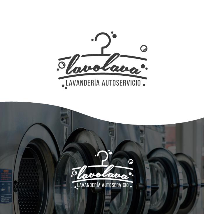 LAVOLAVA_webfactoryfy