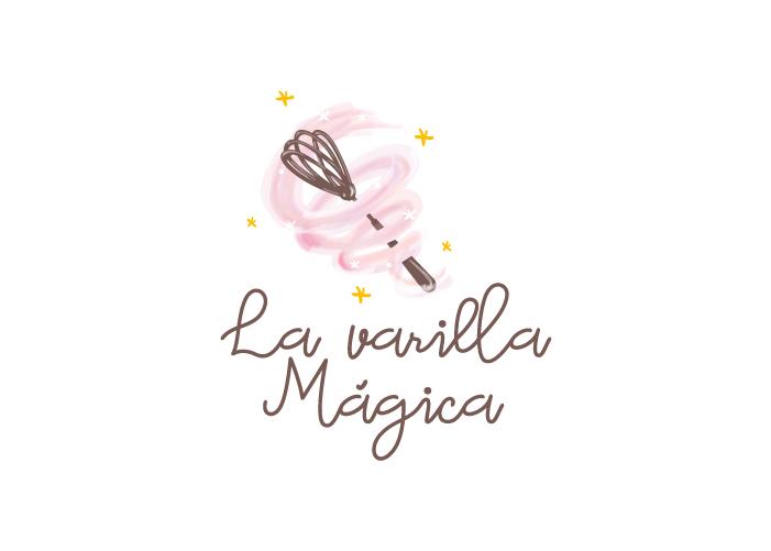 LA_VARILLA_MAGICA_FACTORYFY_0