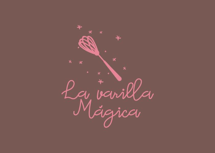 LA_VARILLA_MAGICA_FACTORYFY_3