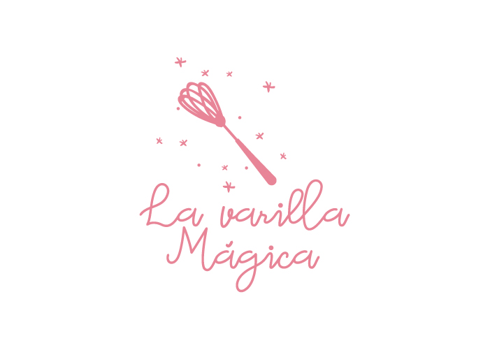 LA_VARILLA_MAGICA_FACTORYFY_5