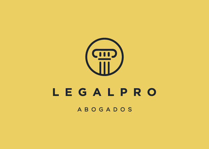 Legalpro-factoryfy-2