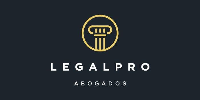 Legalpro-factoryfy-abogados