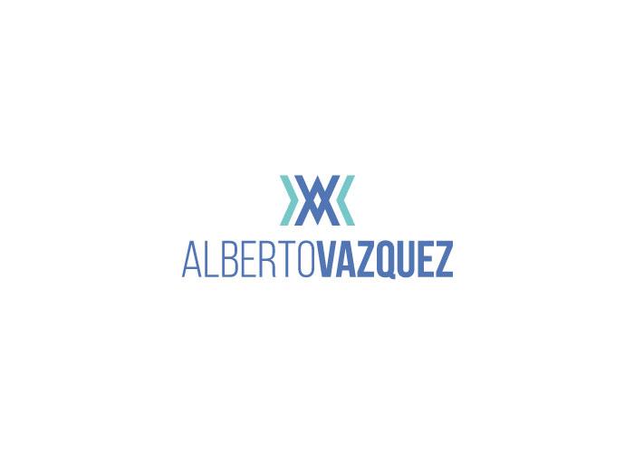 Diseño de logotipo para entrenador personal