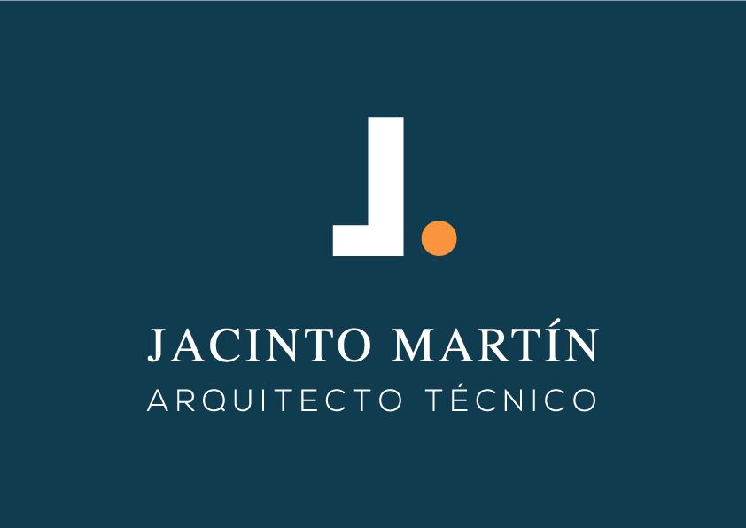 Logotipo Jacinto Martín-11