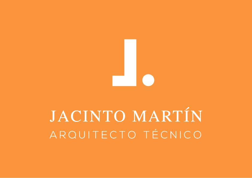 Logotipo Jacinto Martín-4