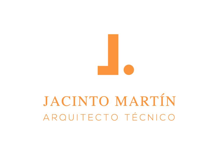 Logotipo Jacinto Martín-6