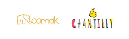 logo 2018 handmade tendencia