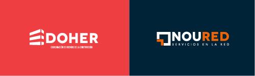 logo color 2018