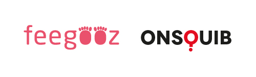 diseño logotipo 2018 línea