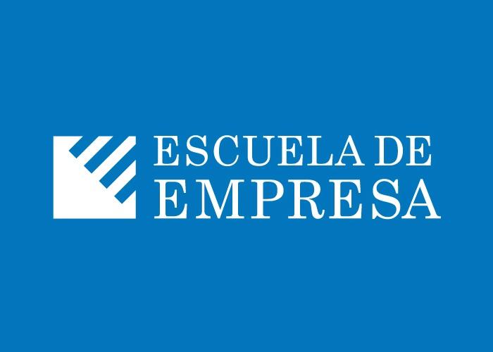Logotipo rediseñado en factoryfy.es