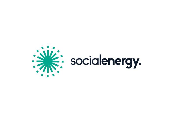 Logotipo_socialenergy_factoryfy_0