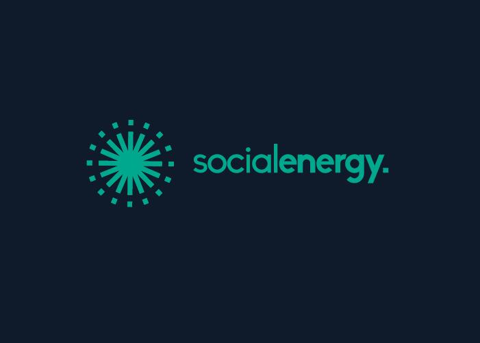 Logotipo_socialenergy_factoryfy_1_