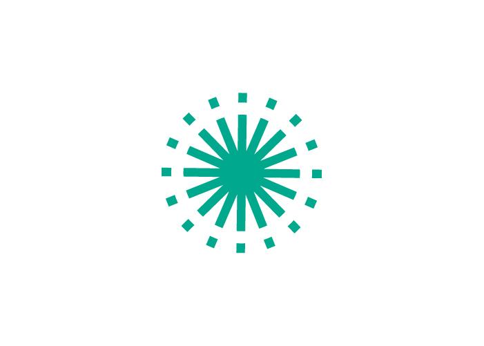 Logotipo_socialenergy_factoryfy_3_