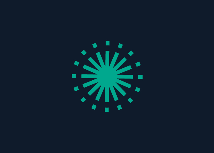 Logotipo_socialenergy_factoryfy_4_
