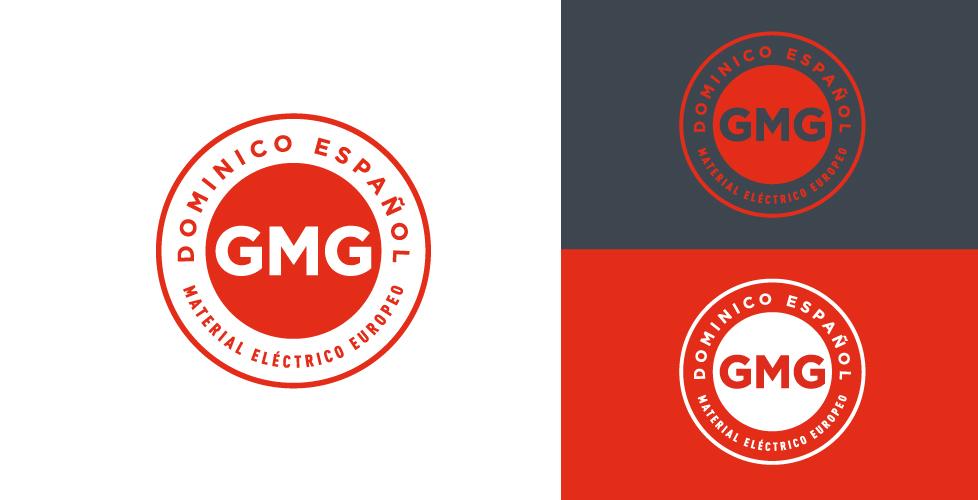 Logotipos-de-marcas-internacionales-webfactoryfy