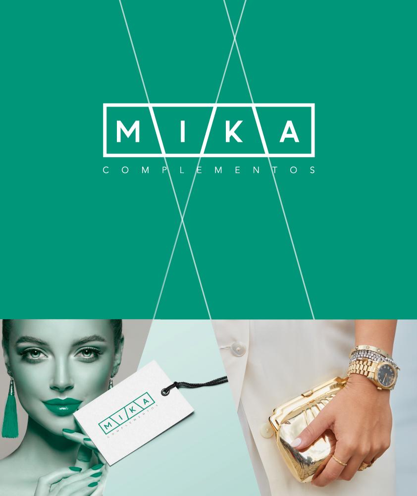 MIKA_COMPLEMENTOS_webfactoryfy