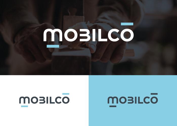 MOBILCO_webfactoryfy