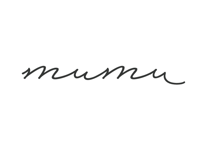 diseño logo ropa casual