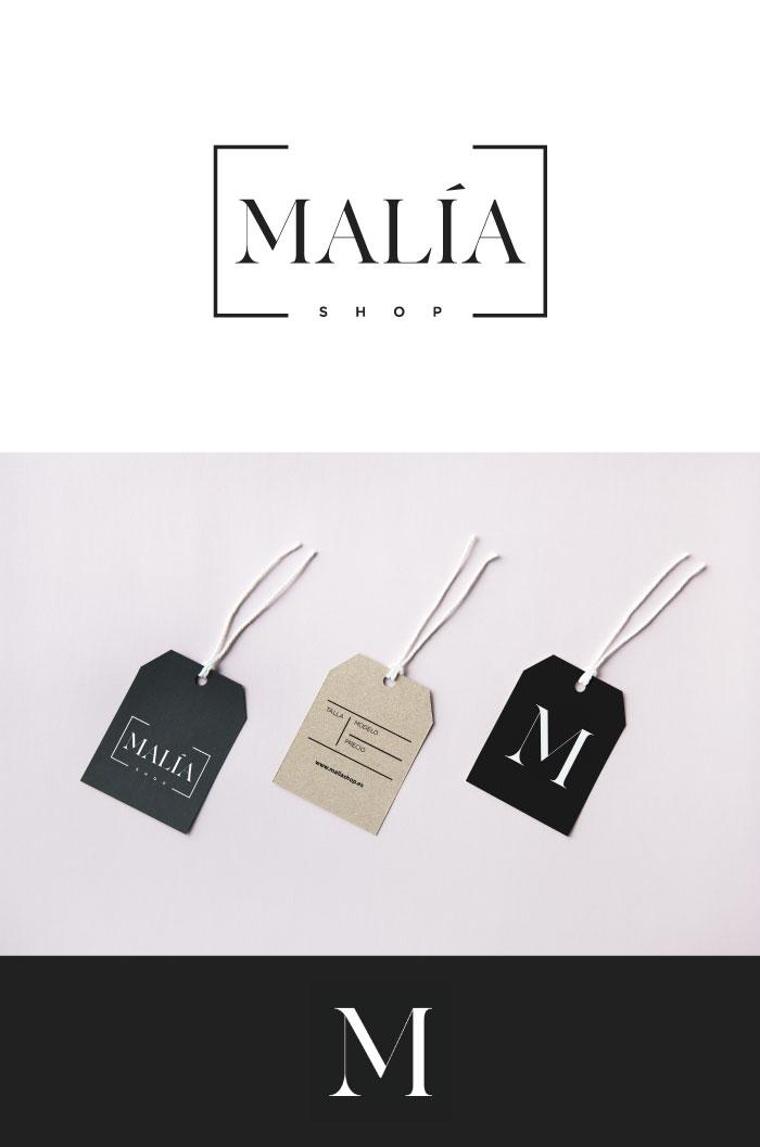 Malia_webfactoryfy