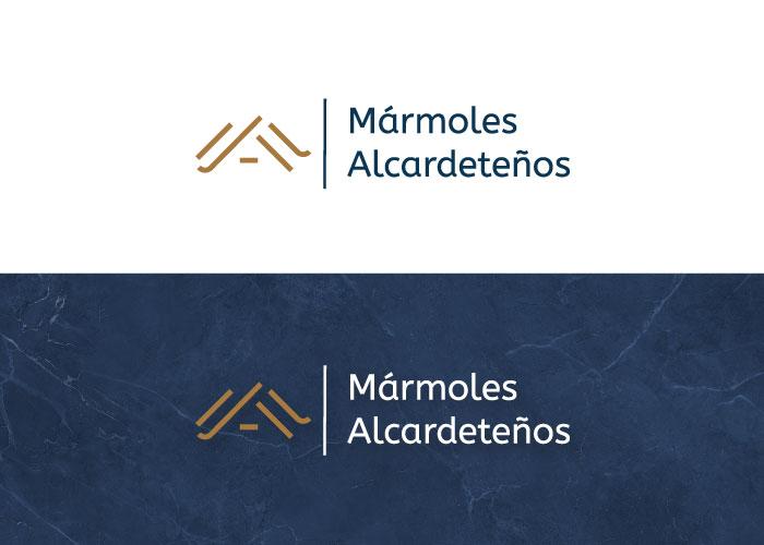 Marmoles_Alcarde_webfactoryfy