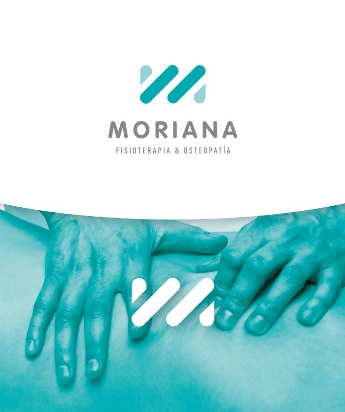 Moriana_webfactoryfy