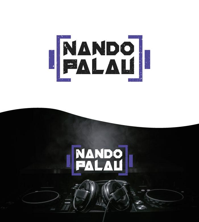 NANDO-webfactoryfy