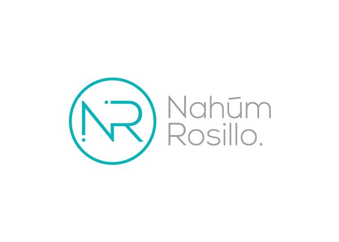 Nahum_Rosillo_blanco